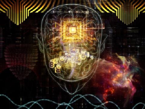 Transmutation..... à la recherche de la paix intérieure ..... ( 4 ) - Page 3 Onko-luonnontiede-ratkaissut-tietoisuuden-ongelman-480