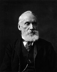 192px-Lord_Kelvin_photograph