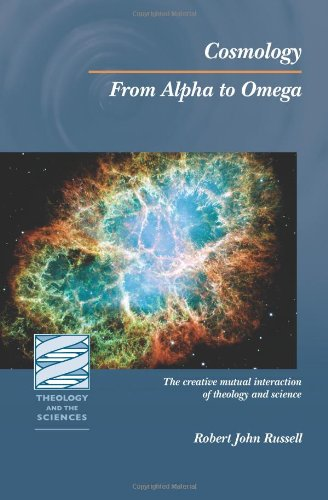 cosmology from alpha to omega