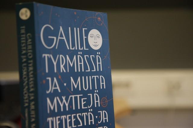 Galileo 1 1500