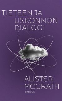 Tieteen ja uskonnon dialogi kansi 200