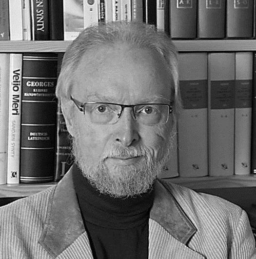 Juha Pihkala