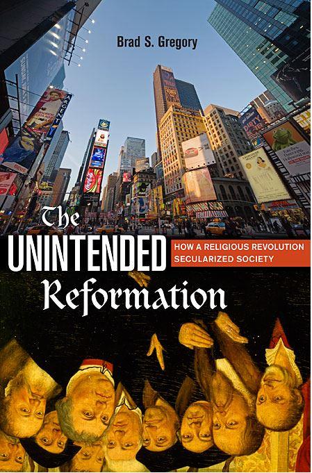 unintended-reformation
